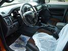 Ford Ranger '17 3.2 WILDTRACK ΝΕΟ -thumb-14