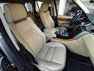 Land Rover Range Rover Sport '09 *ΑΕΡΑΝΑΡΤΗΣΗ*ΟΡΟΦΗ*ΔΕΡΜΑ*-thumb-63