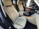Land Rover Range Rover Sport '09 *ΑΕΡΑΝΑΡΤΗΣΗ*ΟΡΟΦΗ*ΔΕΡΜΑ*-thumb-64