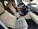 Land Rover Range Rover Sport '09 *ΑΕΡΑΝΑΡΤΗΣΗ*ΟΡΟΦΗ*ΔΕΡΜΑ*-thumb-66