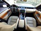 Land Rover Range Rover Sport '09 *ΑΕΡΑΝΑΡΤΗΣΗ*ΟΡΟΦΗ*ΔΕΡΜΑ*-thumb-68