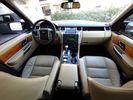 Land Rover Range Rover Sport '09 *ΑΕΡΑΝΑΡΤΗΣΗ*ΟΡΟΦΗ*ΔΕΡΜΑ*-thumb-69