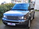 Land Rover Range Rover Sport '09 *ΑΕΡΑΝΑΡΤΗΣΗ*ΟΡΟΦΗ*ΔΕΡΜΑ*-thumb-71