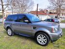 Land Rover Range Rover Sport '09 *ΑΕΡΑΝΑΡΤΗΣΗ*ΟΡΟΦΗ*ΔΕΡΜΑ*-thumb-23