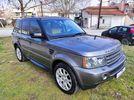 Land Rover Range Rover Sport '09 *ΑΕΡΑΝΑΡΤΗΣΗ*ΟΡΟΦΗ*ΔΕΡΜΑ*-thumb-24