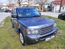 Land Rover Range Rover Sport '09 *ΑΕΡΑΝΑΡΤΗΣΗ*ΟΡΟΦΗ*ΔΕΡΜΑ*-thumb-27