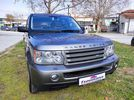 Land Rover Range Rover Sport '09 *ΑΕΡΑΝΑΡΤΗΣΗ*ΟΡΟΦΗ*ΔΕΡΜΑ*-thumb-28