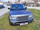 Land Rover Range Rover Sport '09 *ΑΕΡΑΝΑΡΤΗΣΗ*ΟΡΟΦΗ*ΔΕΡΜΑ*-thumb-29