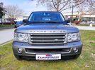 Land Rover Range Rover Sport '09 *ΑΕΡΑΝΑΡΤΗΣΗ*ΟΡΟΦΗ*ΔΕΡΜΑ*-thumb-31