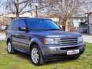 Land Rover Range Rover Sport '09 *ΑΕΡΑΝΑΡΤΗΣΗ*ΟΡΟΦΗ*ΔΕΡΜΑ*-thumb-33