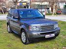 Land Rover Range Rover Sport '09 *ΑΕΡΑΝΑΡΤΗΣΗ*ΟΡΟΦΗ*ΔΕΡΜΑ*-thumb-34