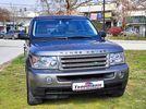 Land Rover Range Rover Sport '09 *ΑΕΡΑΝΑΡΤΗΣΗ*ΟΡΟΦΗ*ΔΕΡΜΑ*-thumb-35