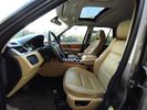 Land Rover Range Rover Sport '09 *ΑΕΡΑΝΑΡΤΗΣΗ*ΟΡΟΦΗ*ΔΕΡΜΑ*-thumb-39