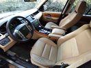 Land Rover Range Rover Sport '09 *ΑΕΡΑΝΑΡΤΗΣΗ*ΟΡΟΦΗ*ΔΕΡΜΑ*-thumb-41