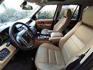 Land Rover Range Rover Sport '09 *ΑΕΡΑΝΑΡΤΗΣΗ*ΟΡΟΦΗ*ΔΕΡΜΑ*-thumb-42