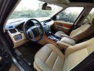 Land Rover Range Rover Sport '09 *ΑΕΡΑΝΑΡΤΗΣΗ*ΟΡΟΦΗ*ΔΕΡΜΑ*-thumb-43