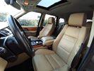 Land Rover Range Rover Sport '09 *ΑΕΡΑΝΑΡΤΗΣΗ*ΟΡΟΦΗ*ΔΕΡΜΑ*-thumb-44