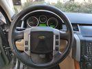Land Rover Range Rover Sport '09 *ΑΕΡΑΝΑΡΤΗΣΗ*ΟΡΟΦΗ*ΔΕΡΜΑ*-thumb-46