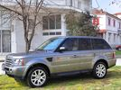Land Rover Range Rover Sport '09 *ΑΕΡΑΝΑΡΤΗΣΗ*ΟΡΟΦΗ*ΔΕΡΜΑ*-thumb-1