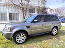 Land Rover Range Rover Sport '09 *ΑΕΡΑΝΑΡΤΗΣΗ*ΟΡΟΦΗ*ΔΕΡΜΑ*-thumb-6