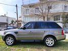Land Rover Range Rover Sport '09 *ΑΕΡΑΝΑΡΤΗΣΗ*ΟΡΟΦΗ*ΔΕΡΜΑ*-thumb-10