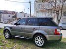 Land Rover Range Rover Sport '09 *ΑΕΡΑΝΑΡΤΗΣΗ*ΟΡΟΦΗ*ΔΕΡΜΑ*-thumb-11