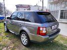 Land Rover Range Rover Sport '09 *ΑΕΡΑΝΑΡΤΗΣΗ*ΟΡΟΦΗ*ΔΕΡΜΑ*-thumb-14