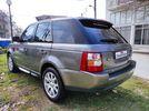 Land Rover Range Rover Sport '09 *ΑΕΡΑΝΑΡΤΗΣΗ*ΟΡΟΦΗ*ΔΕΡΜΑ*-thumb-15