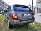 Land Rover Range Rover Sport '09 *ΑΕΡΑΝΑΡΤΗΣΗ*ΟΡΟΦΗ*ΔΕΡΜΑ*-thumb-17