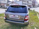 Land Rover Range Rover Sport '09 *ΑΕΡΑΝΑΡΤΗΣΗ*ΟΡΟΦΗ*ΔΕΡΜΑ*-thumb-19
