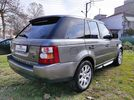 Land Rover Range Rover Sport '09 *ΑΕΡΑΝΑΡΤΗΣΗ*ΟΡΟΦΗ*ΔΕΡΜΑ*-thumb-20
