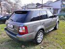 Land Rover Range Rover Sport '09 *ΑΕΡΑΝΑΡΤΗΣΗ*ΟΡΟΦΗ*ΔΕΡΜΑ*-thumb-21