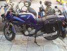 Yamaha XJ 600 S '93-thumb-0