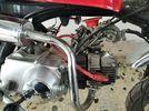 Honda Z 50 '20-thumb-3