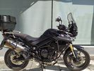 Triumph Tiger 800 '12-thumb-1