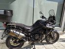 Triumph Tiger 800 '12-thumb-2
