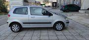 Hyundai Getz '04 1.5 CRDI *DIESEL* A/C*FLAIR-thumb-5