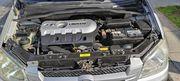 Hyundai Getz '04 1.5 CRDI *DIESEL* A/C*FLAIR-thumb-16