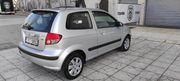 Hyundai Getz '04 1.5 CRDI *DIESEL* A/C*FLAIR-thumb-2