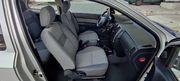 Hyundai Getz '04 1.5 CRDI *DIESEL* A/C*FLAIR-thumb-19