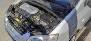 Hyundai Getz '04 1.5 CRDI *DIESEL* A/C*FLAIR-thumb-20