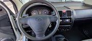 Hyundai Getz '04 1.5 CRDI *DIESEL* A/C*FLAIR-thumb-22