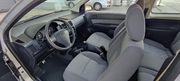 Hyundai Getz '04 1.5 CRDI *DIESEL* A/C*FLAIR-thumb-10