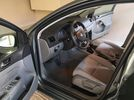 Volkswagen Golf '04 5d-thumb-2
