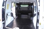 Ford '15 TRANSIT CONNECT-thumb-14