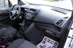 Ford '15 TRANSIT CONNECT-thumb-11
