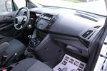 Ford '15 TRANSIT CONNECT-thumb-12