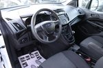 Ford '15 TRANSIT CONNECT-thumb-9