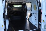 Ford '15 TRANSIT CONNECT-thumb-15