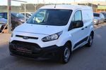 Ford '15 TRANSIT CONNECT-thumb-1